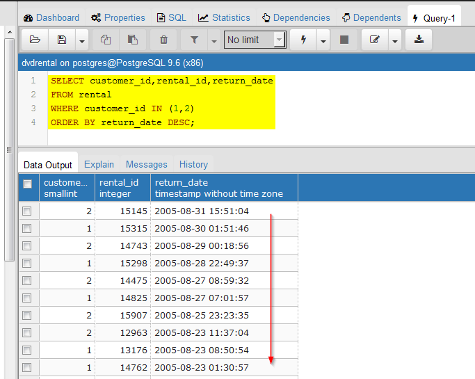 2017-03-13-001-IN-SQL-Statement-Example