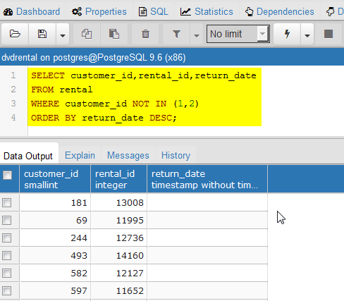 2017-03-13-002-NOT-IN-SQL-Statement-Example