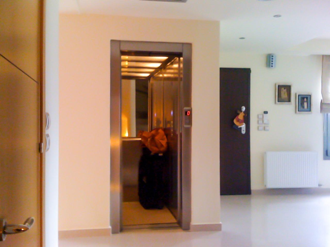 zlift-erga-lifts-21 Εγκατάσταση Ανελκυστήρα - Ρόδος