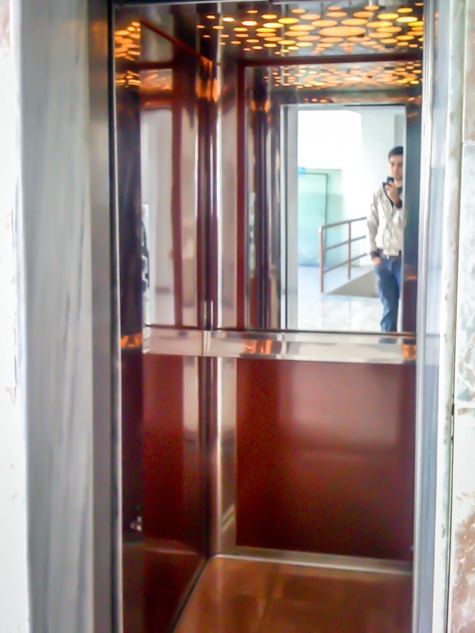 zlift-erga-lifts-7 Εγκατάσταση Ανελκυστήρα - Ρόδος