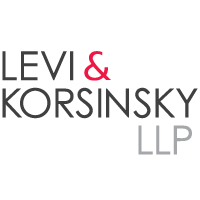 Levi & Korsinsky Announce NIO Lawsuit; NIO Class Action