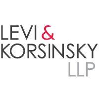 Levi & Korsinsky Announces Textron Class Action Investigation; TXT Lawsuit
