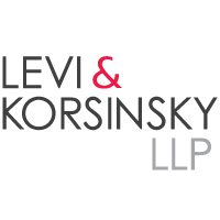 Levi & Korsinsky Announces Prudential Financial Class Action Investigation; PRU Lawsuit