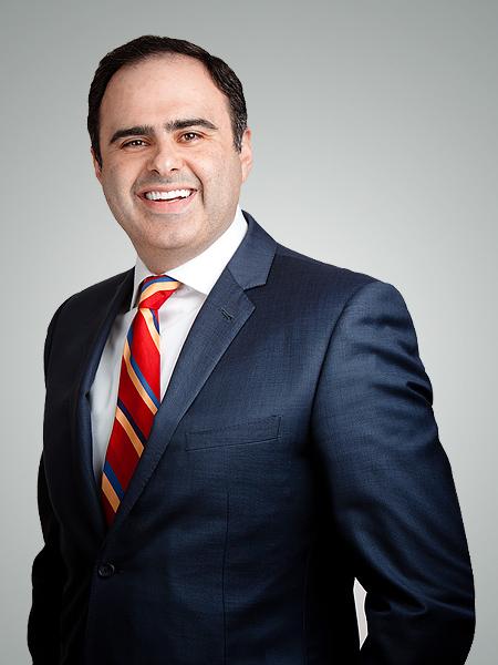 Eduard Korsinsky New York class action attorney