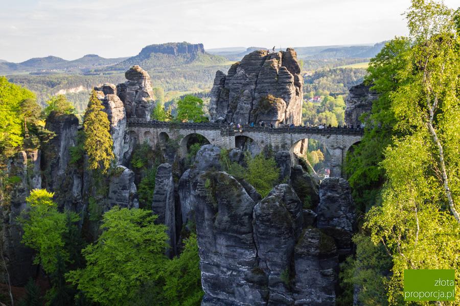 opis wycieczki: http://www.zlotaproporcja.pl/2015/05/14/saksonska-szwajcaria-bastei-i-twierdza-konigstein/