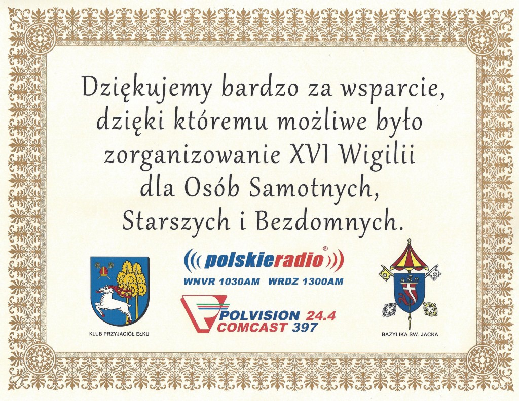 PAMS-Wigilia_dla_bezdomnych