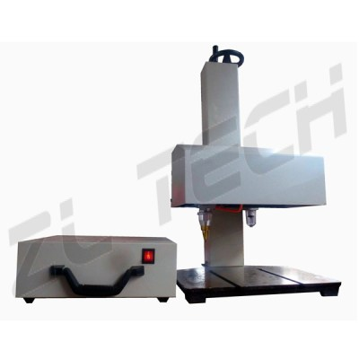 Puncionadeiras CNC