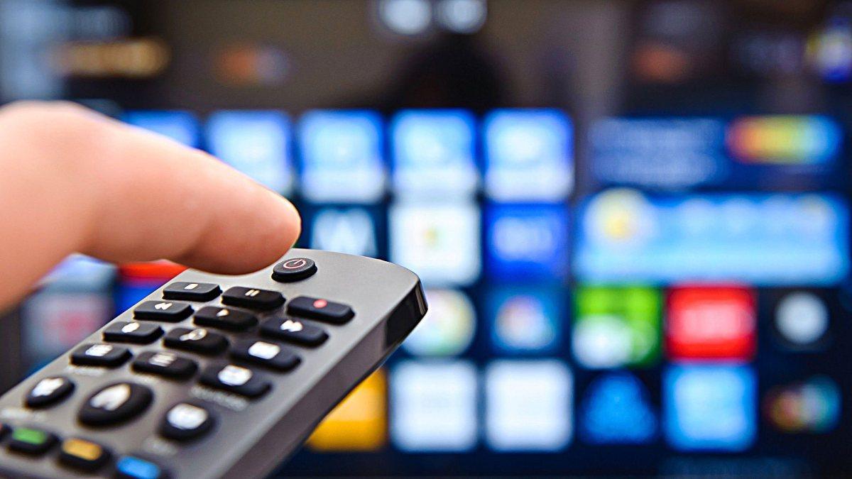 """לצפות בטלויזיה ישראלית מחו""""ל ובחינם"""
