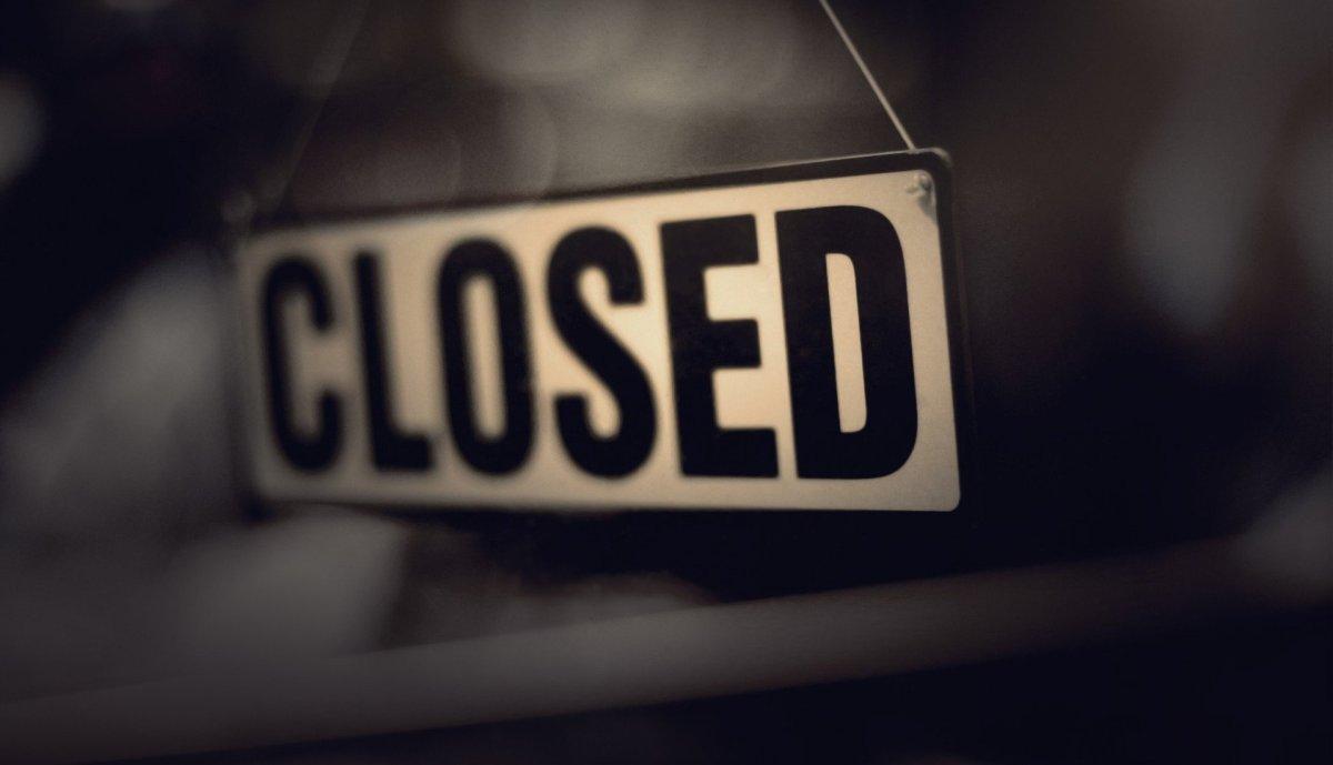 ימי ראשון, מתי פתוח ומתי סגור?