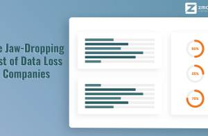 The jaw dropping cost of data loss for companies-01-min