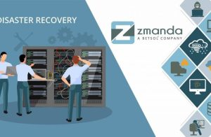 Top 5 Reasons Why Disaster Recovery is a Vital Part of the IT Industry