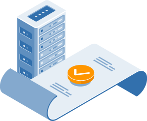Homeland Certificate | Enterprise Backup and Recovery Software