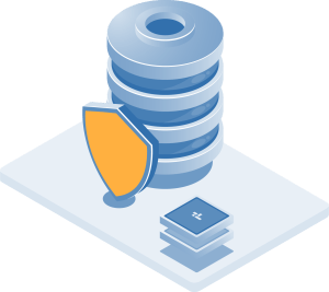 Secure and Reliable Enterprise Backup Software