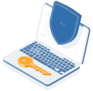 Web Application Recovery | Secured and Encrypted Backup and Recovery | Zmanda
