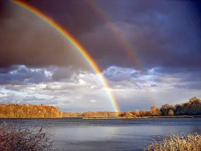 https://i1.wp.com/www.zmescience.com/wp-content/uploads/2008/05/photogrpah-a-rainbow.jpg