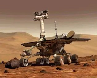 opportunity-mars-rover