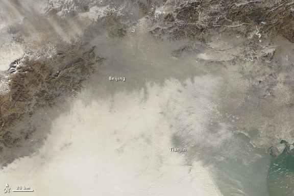 pollution beijing2