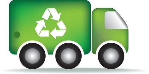 Eco Rubbish Removal