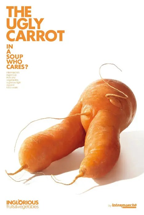 ugly-carrot1