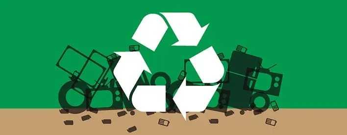 Ontario Waste Reduction