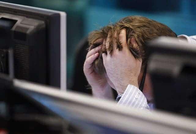 workplace suicide