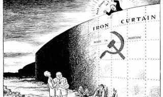 iron_curtain