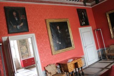 Schloss Waldegg und Corona: Live-Erlebnisse bleiben wichtig