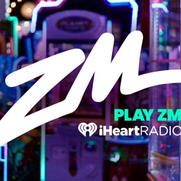 Img Madonna 13 102913587106