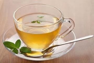 Открыто новое свойство зеленого чая