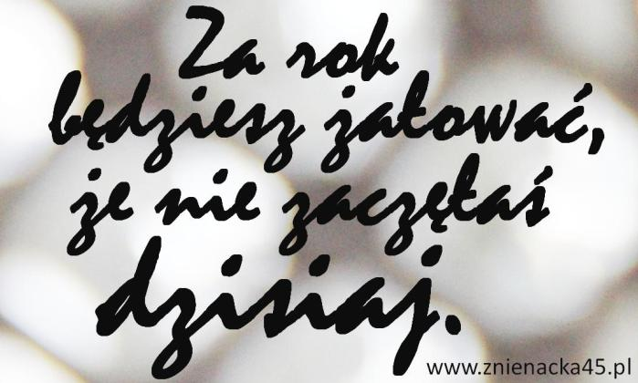 znienacka45