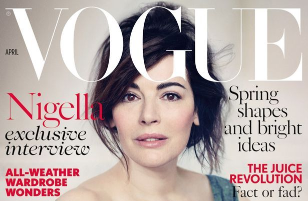 Nigella-Lawson-vogue-1