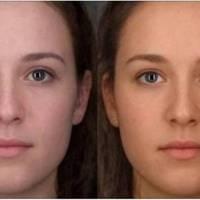 Dobre jedzenie podnosi atrakcyjność bardziej niż makijaż czy operacje plastyczne