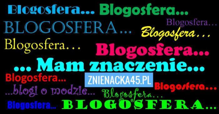 Który blog o modzie warto czytać?