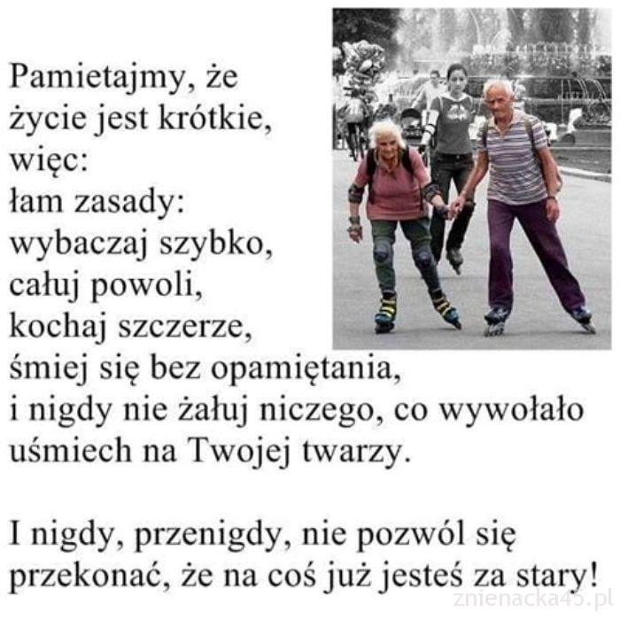 znienacka45-pl