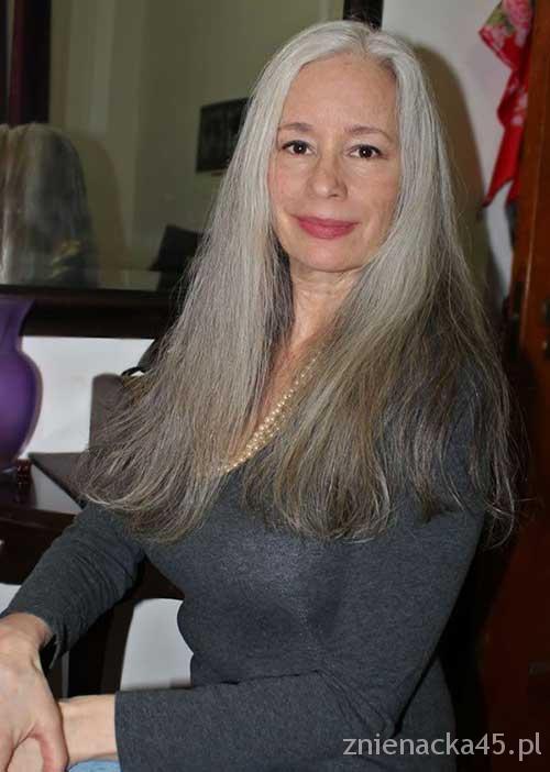 fryzura-dla-kobiety-po-50-tce-3