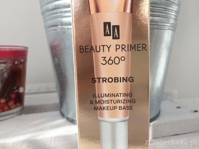 AA-beauty-primer-1