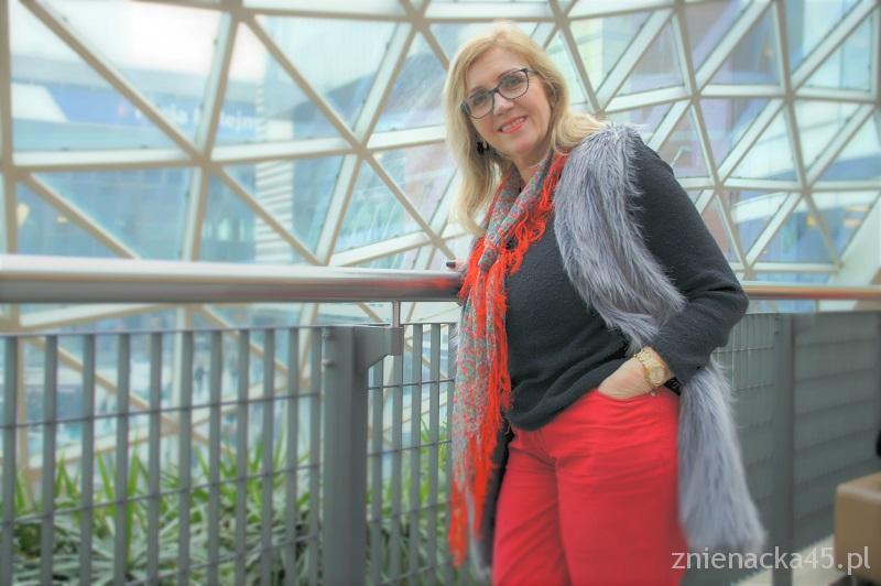 czerwone-spodnie-Joli-1