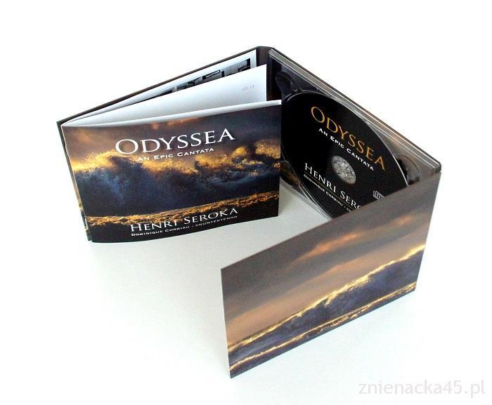 Henri-Seroka-Odyssea-6