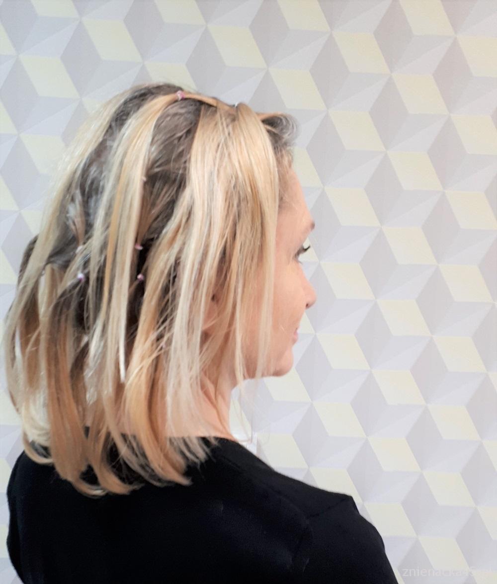 siwe-włosy-1