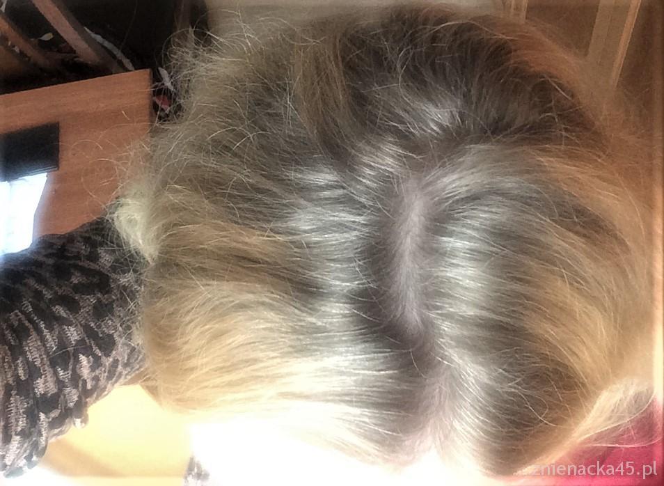 siwe_włosy