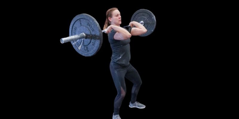 barbell-cycling-cleans-jerks-tng-efficiency-barbell