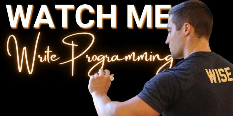programming-sample-program-coaching-sample-preview-zoar-fitness-coach