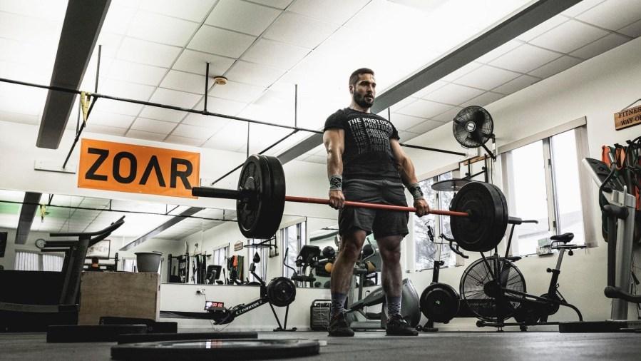 zoar-fitness-benchmark-crossfit-tests