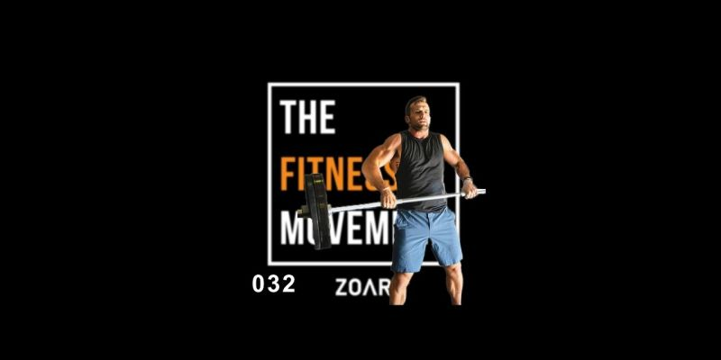 cameron-currie-the-fitness-movement-podcast