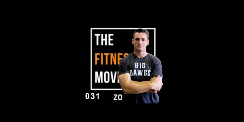 sam-smith-coach-the-fitness-movement-podcast