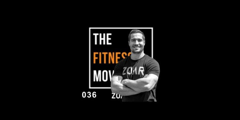 036-ben-wise-podcast-the-fitness-movement