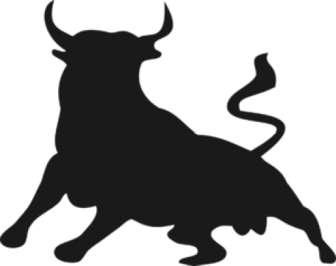 Things You Should Know If You Are Dating A Taurus
