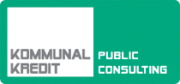 Logo_KPC