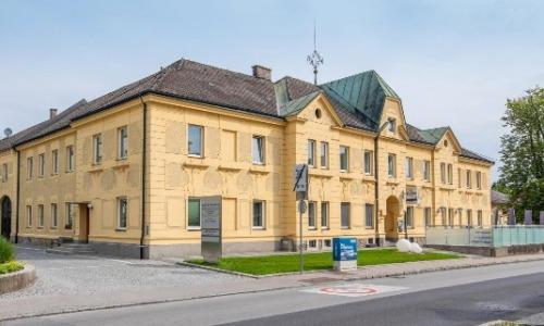 Roithnerhof