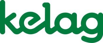 Kelag_Logo_Breite_110mm